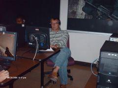 2006.3 LAN