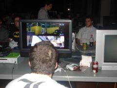2008.2 LAN